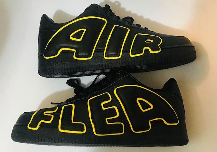 f:id:sneakerscaffetokyo:20191021113439j:plain