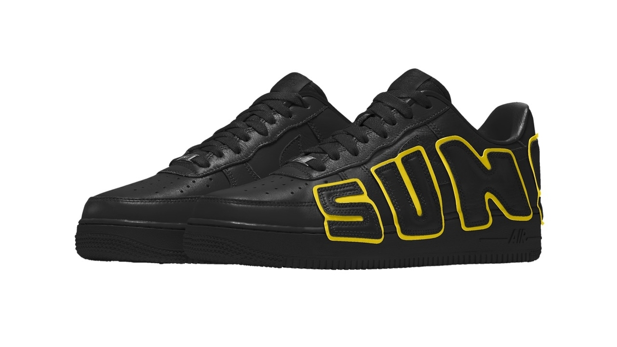 f:id:sneakerscaffetokyo:20191021114848j:plain
