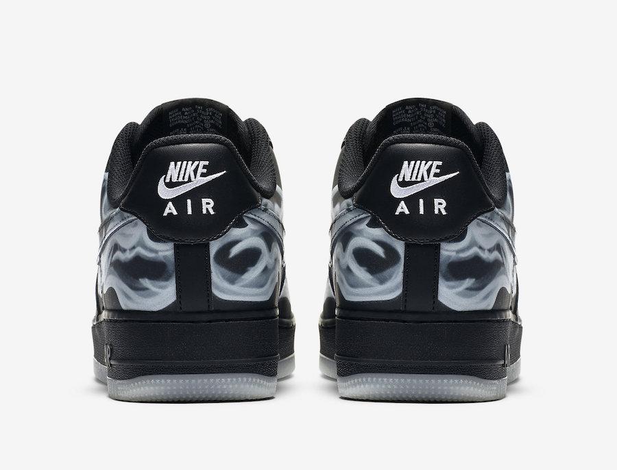 f:id:sneakerscaffetokyo:20191021184118j:plain