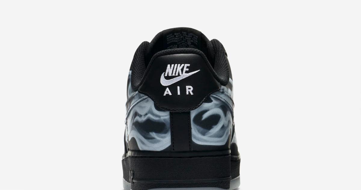 f:id:sneakerscaffetokyo:20191021184127p:plain