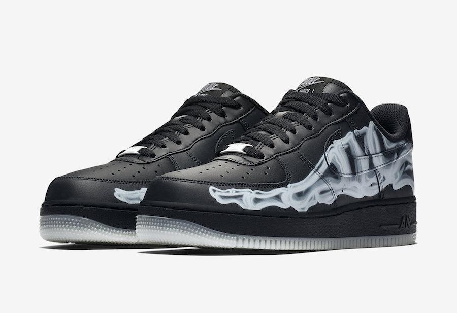 f:id:sneakerscaffetokyo:20191021184151j:plain