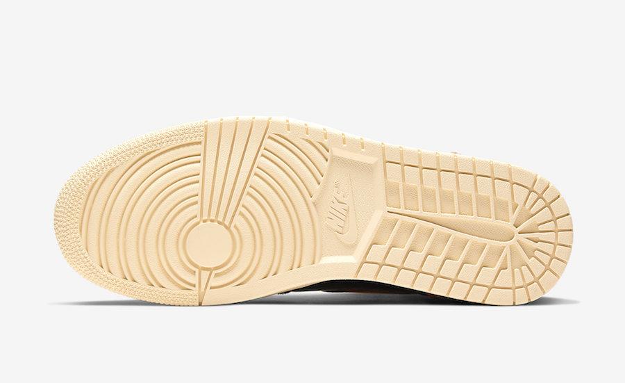 f:id:sneakerscaffetokyo:20191022170827j:plain