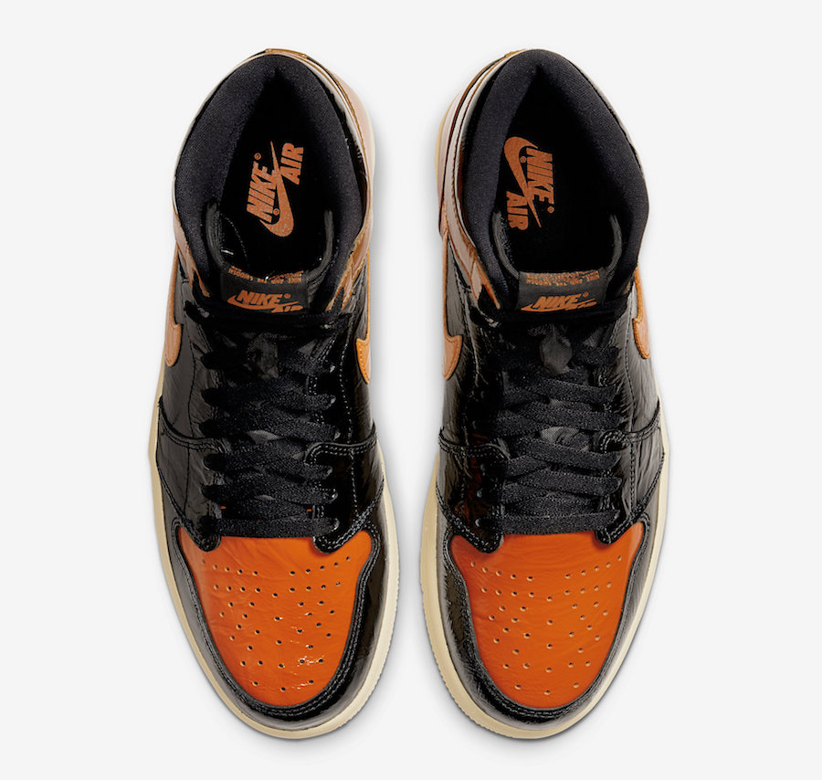 f:id:sneakerscaffetokyo:20191022170855j:plain