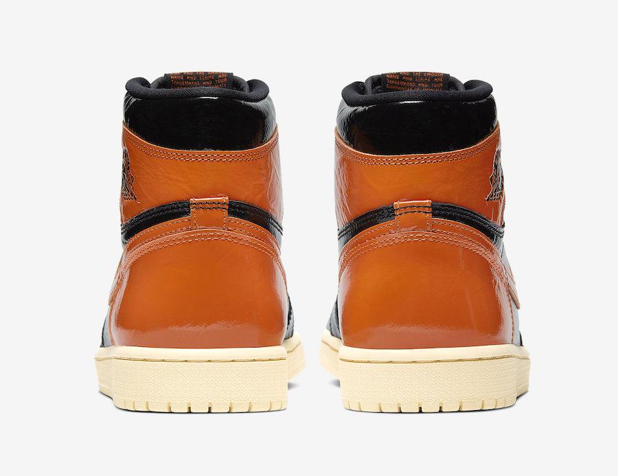 f:id:sneakerscaffetokyo:20191022171127j:plain