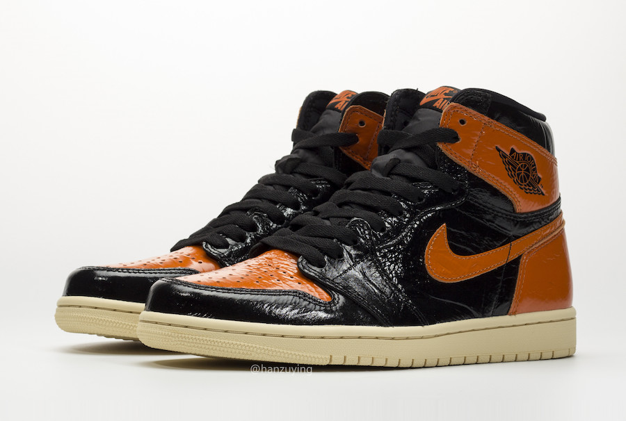 f:id:sneakerscaffetokyo:20191022171255j:plain