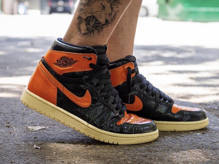 f:id:sneakerscaffetokyo:20191022171351j:plain