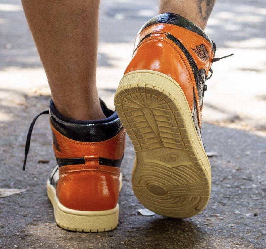 f:id:sneakerscaffetokyo:20191022171443j:plain