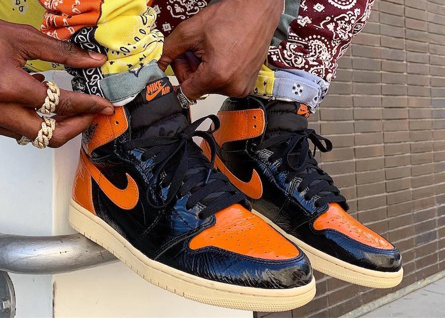 f:id:sneakerscaffetokyo:20191022171542j:plain