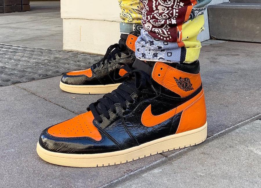 f:id:sneakerscaffetokyo:20191022171557j:plain