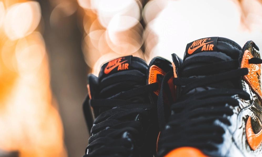 f:id:sneakerscaffetokyo:20191022171701p:plain