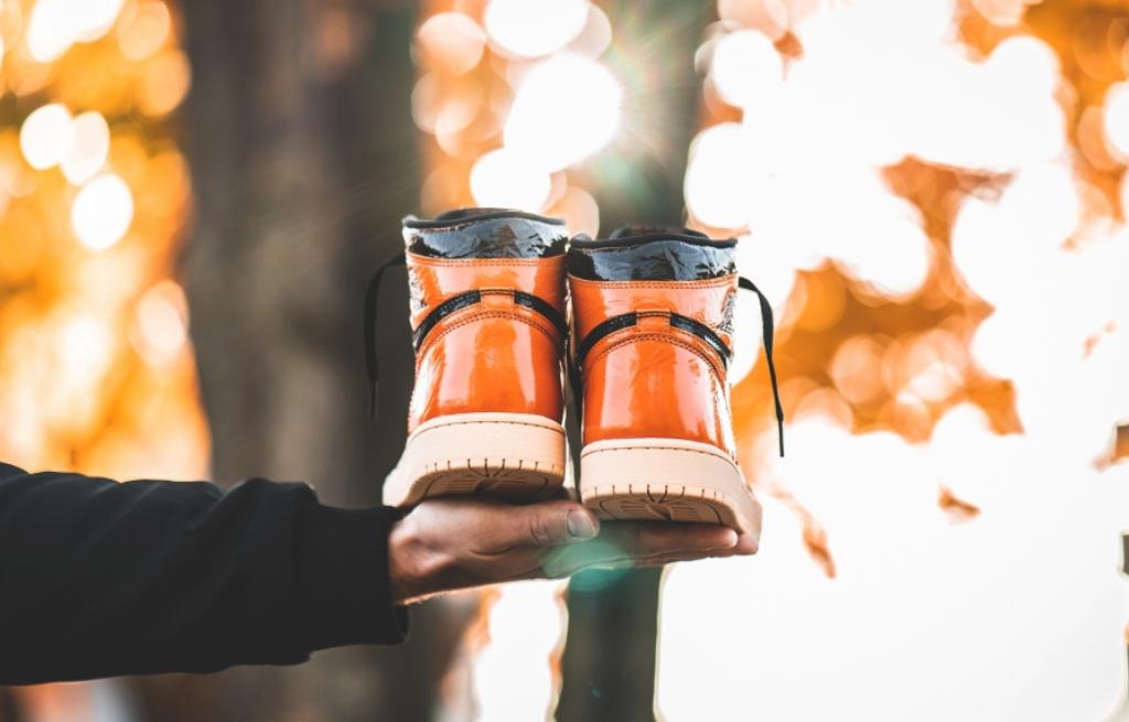 f:id:sneakerscaffetokyo:20191022171722p:plain