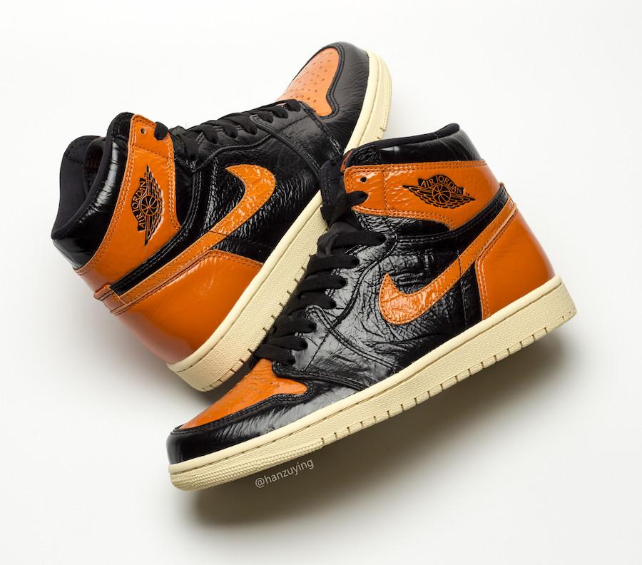 f:id:sneakerscaffetokyo:20191022171919j:plain