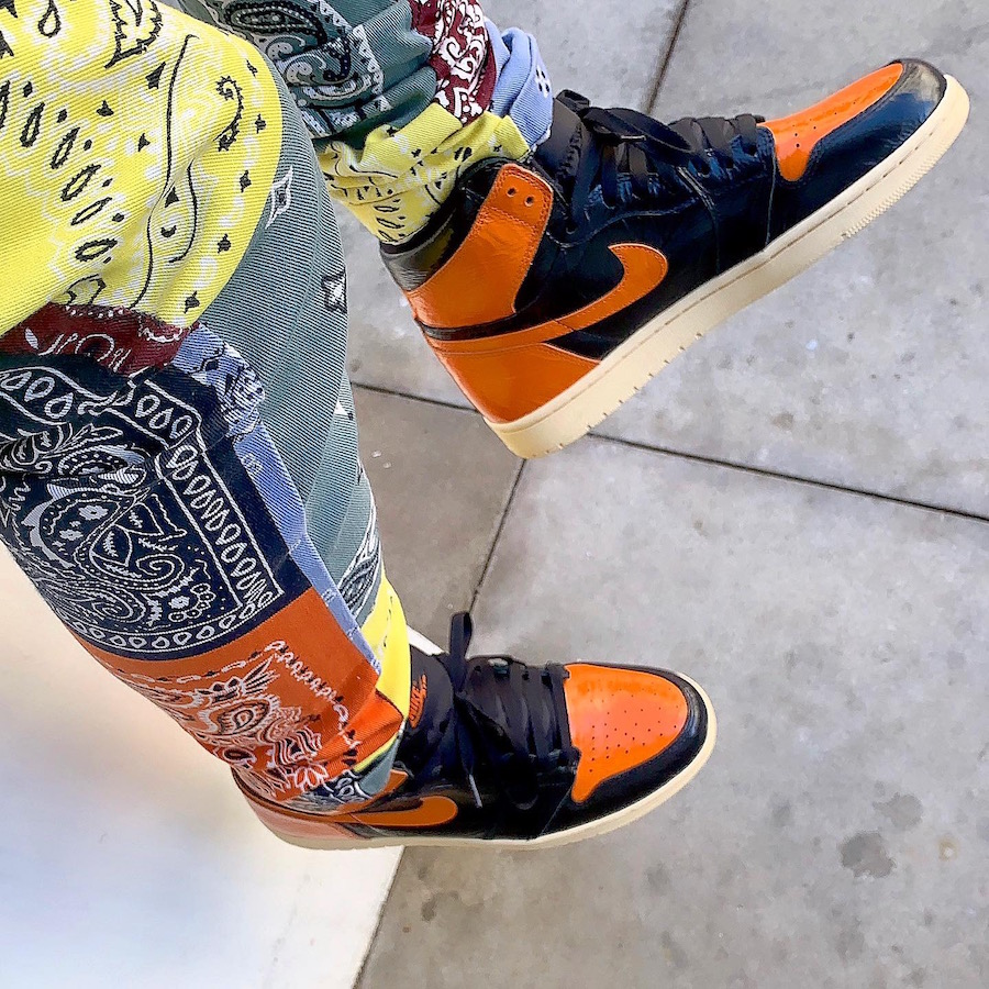 f:id:sneakerscaffetokyo:20191022172034j:plain