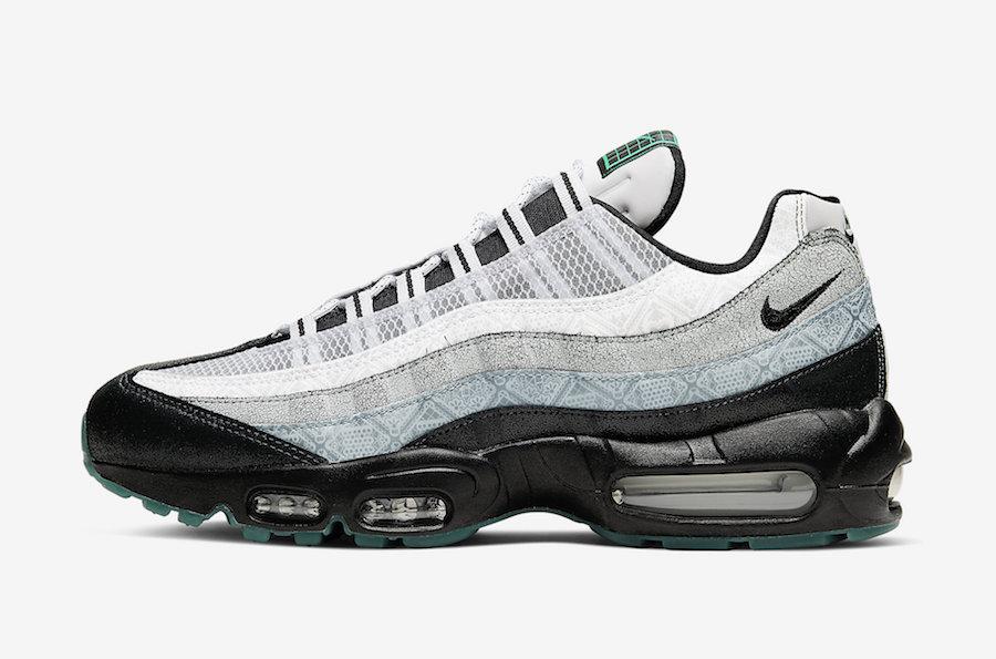 f:id:sneakerscaffetokyo:20191023190004j:plain