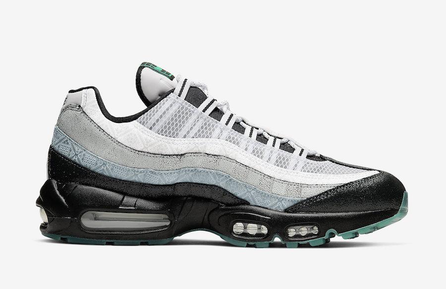 f:id:sneakerscaffetokyo:20191023190021j:plain