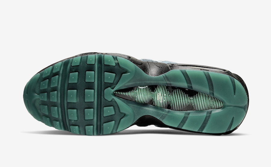 f:id:sneakerscaffetokyo:20191023190046j:plain
