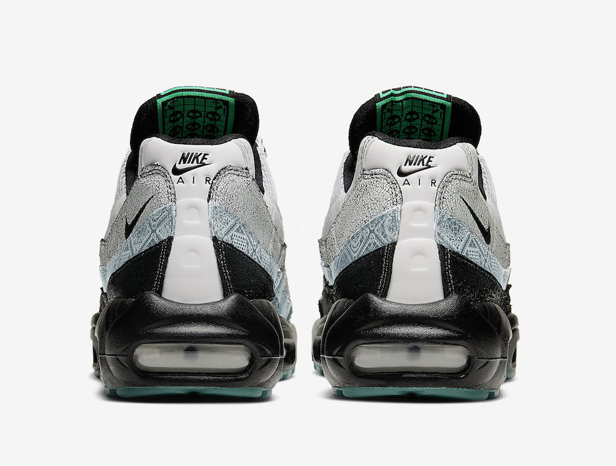 f:id:sneakerscaffetokyo:20191023190121j:plain