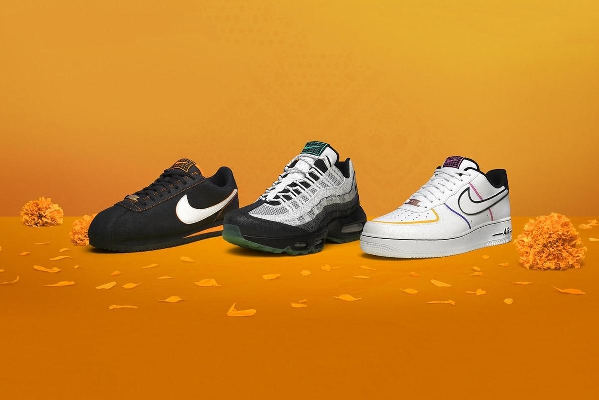 f:id:sneakerscaffetokyo:20191023190212j:plain