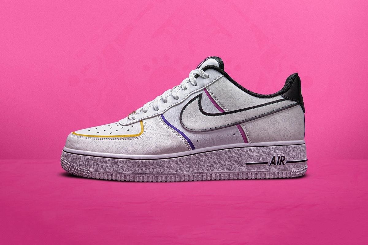 f:id:sneakerscaffetokyo:20191023190625j:plain