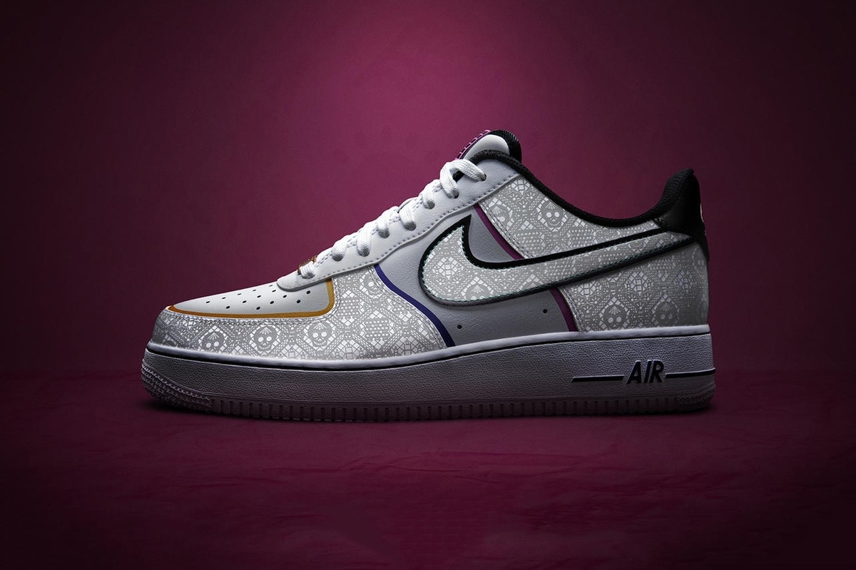 f:id:sneakerscaffetokyo:20191023190636j:plain
