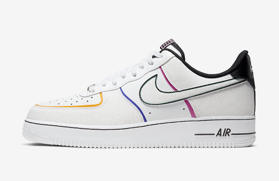 f:id:sneakerscaffetokyo:20191023190725j:plain