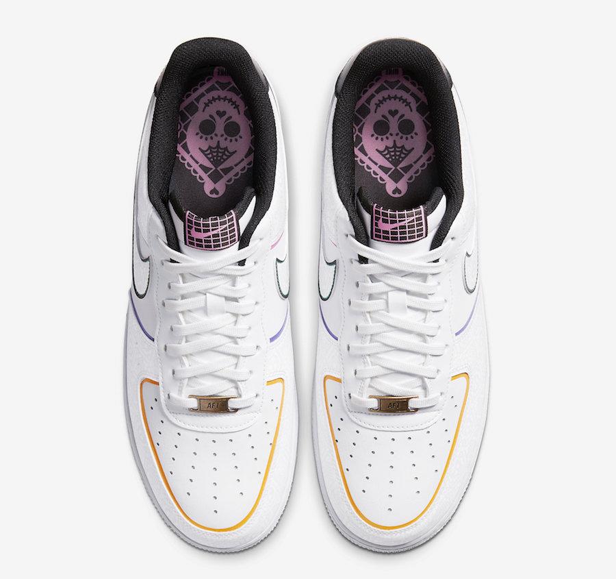f:id:sneakerscaffetokyo:20191023190800j:plain