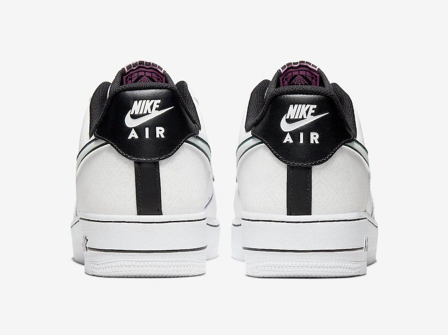 f:id:sneakerscaffetokyo:20191023190814j:plain