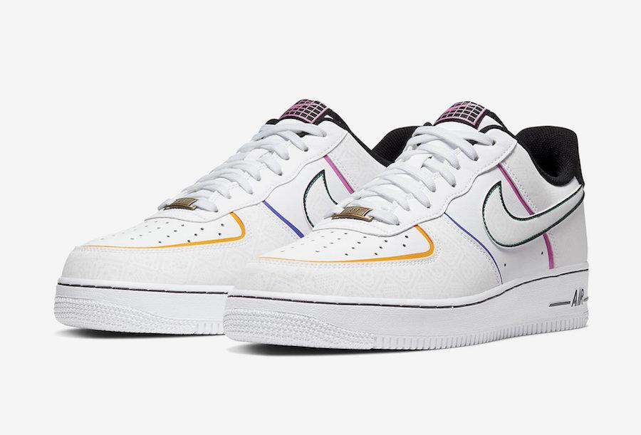 f:id:sneakerscaffetokyo:20191023190845j:plain