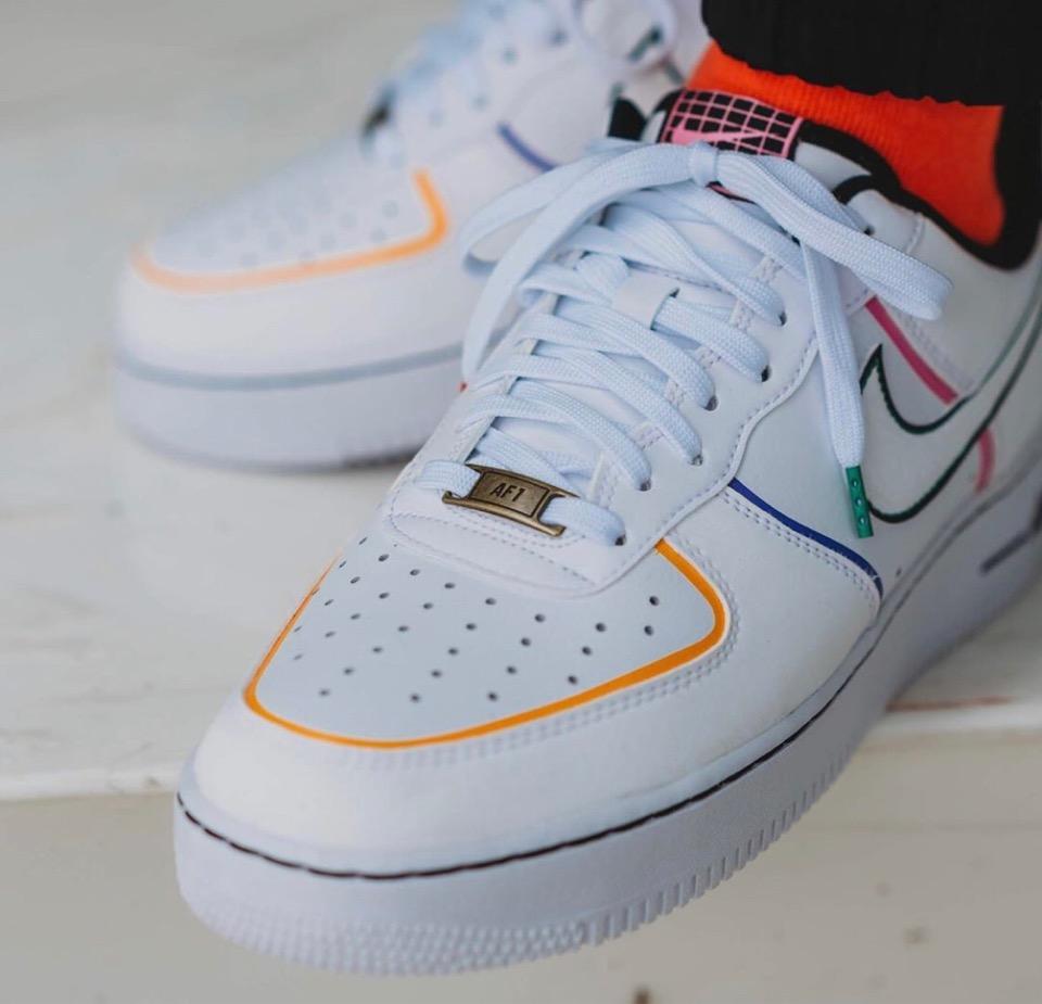 f:id:sneakerscaffetokyo:20191023191505j:plain