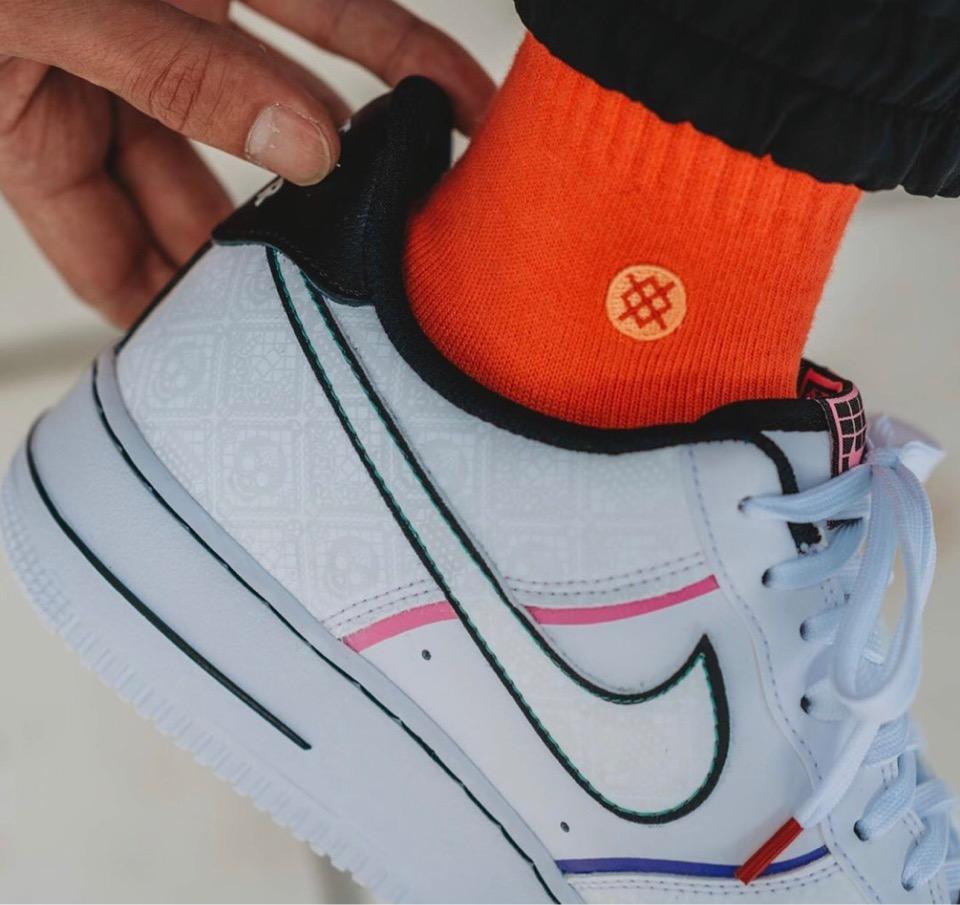 f:id:sneakerscaffetokyo:20191023191531j:plain