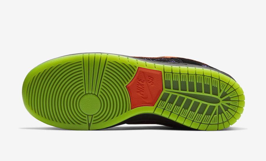 f:id:sneakerscaffetokyo:20191025182433j:plain