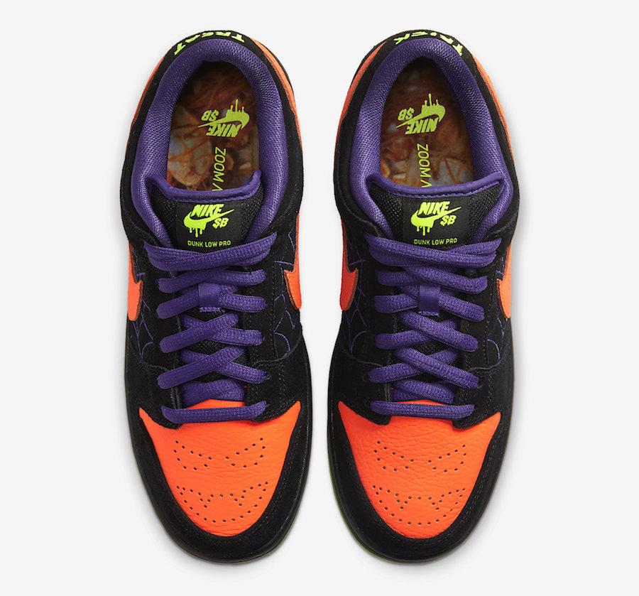 f:id:sneakerscaffetokyo:20191025182516j:plain