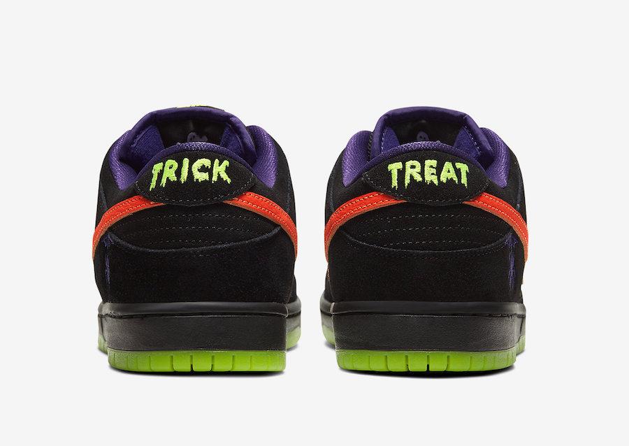 f:id:sneakerscaffetokyo:20191025182548j:plain