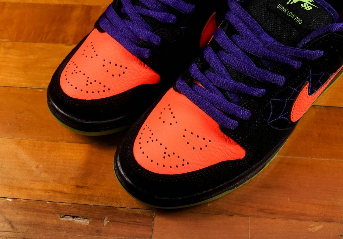 f:id:sneakerscaffetokyo:20191025182859p:plain