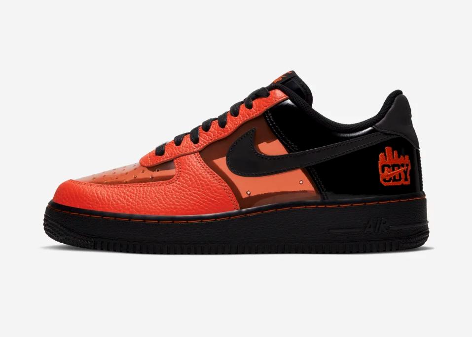 f:id:sneakerscaffetokyo:20191028090444p:plain