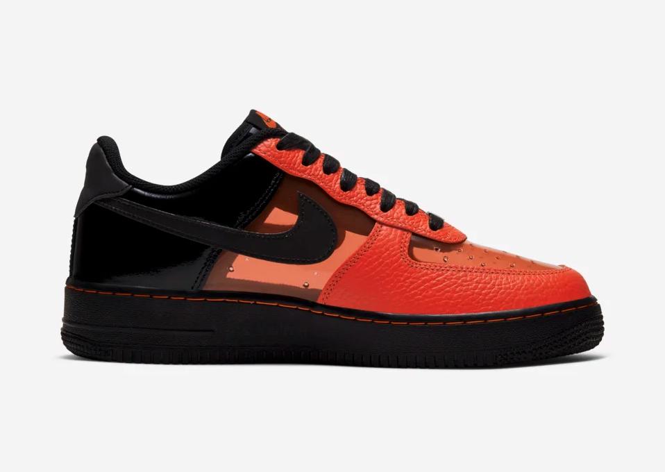 f:id:sneakerscaffetokyo:20191028090518p:plain