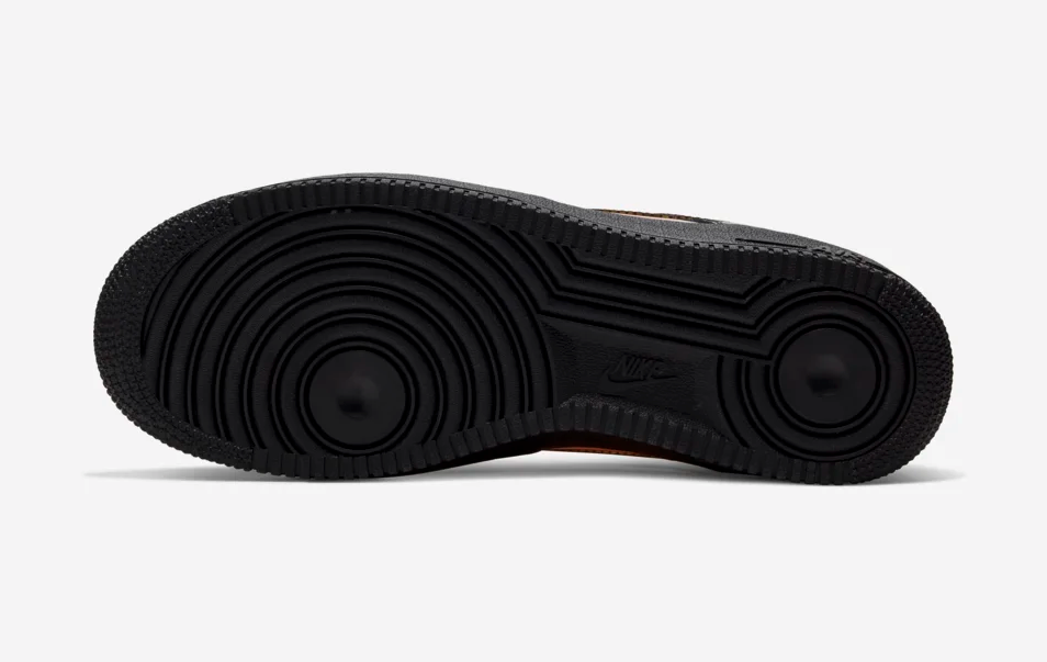 f:id:sneakerscaffetokyo:20191028090528p:plain