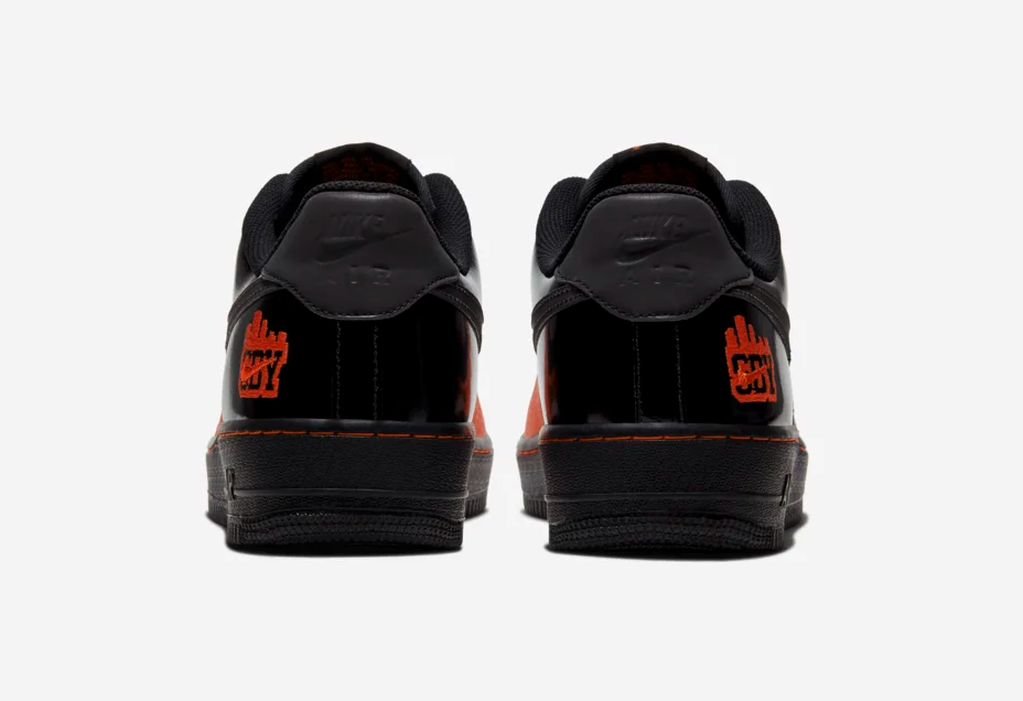 f:id:sneakerscaffetokyo:20191028090610p:plain