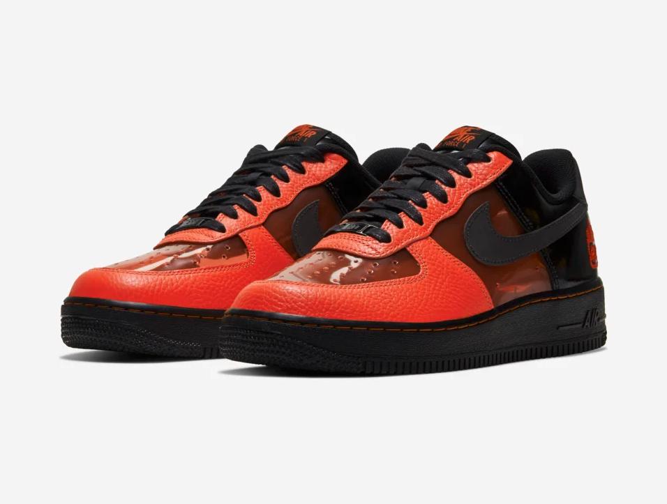 f:id:sneakerscaffetokyo:20191028090633p:plain