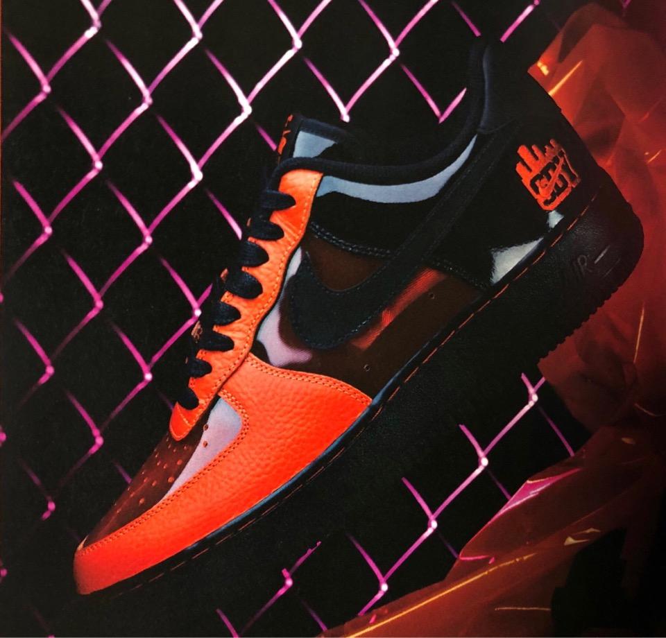 f:id:sneakerscaffetokyo:20191028090736j:plain