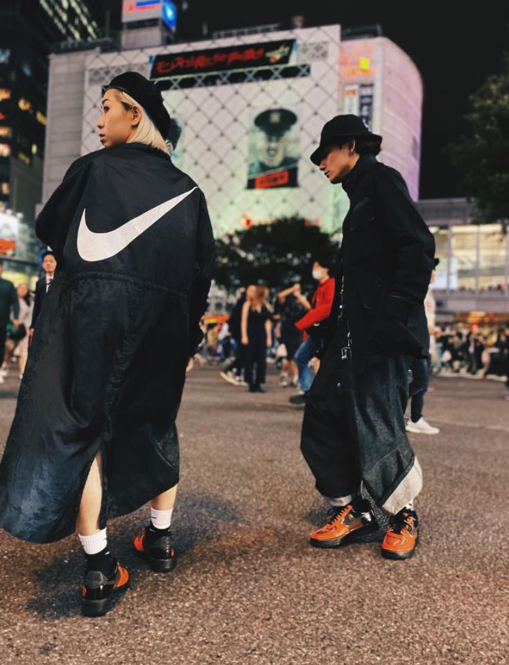 f:id:sneakerscaffetokyo:20191028092532p:plain