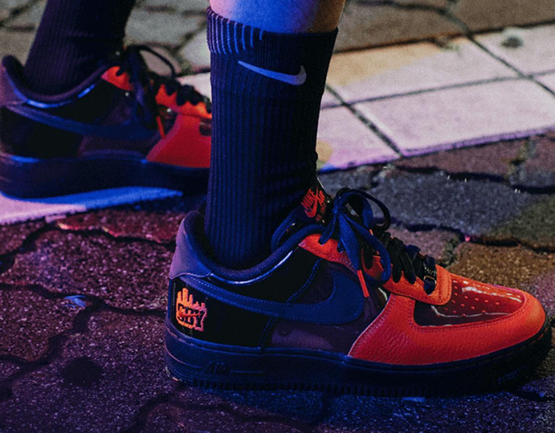 f:id:sneakerscaffetokyo:20191028153104p:plain