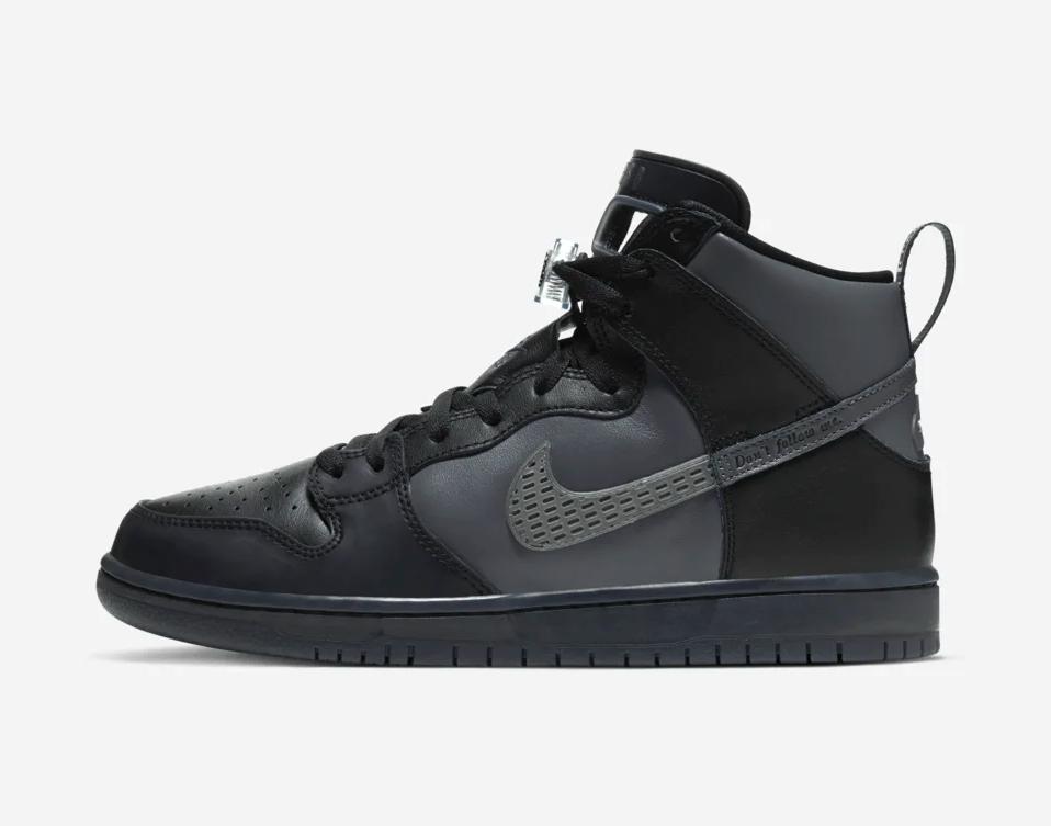 f:id:sneakerscaffetokyo:20191028165009p:plain