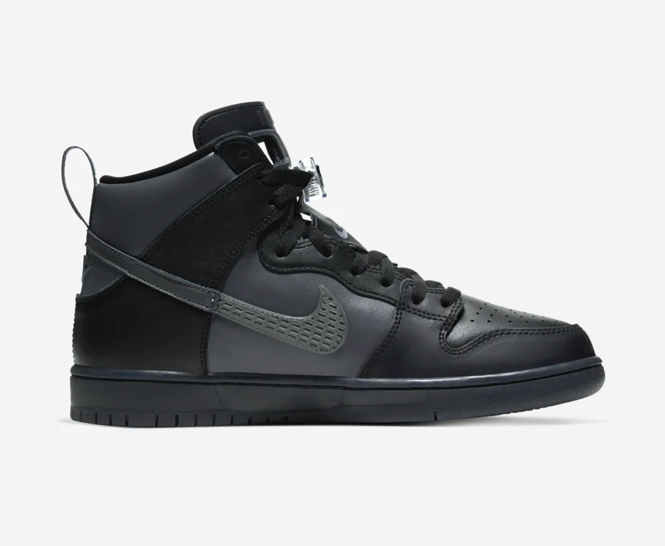 f:id:sneakerscaffetokyo:20191028165046p:plain