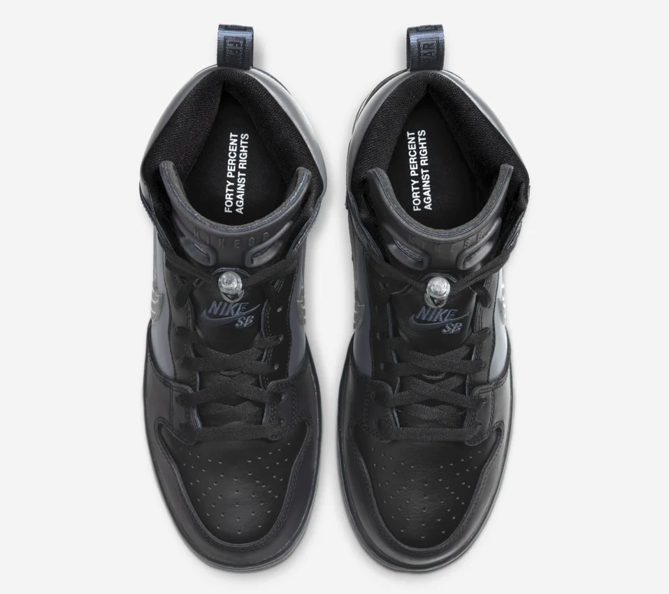 f:id:sneakerscaffetokyo:20191028165311p:plain