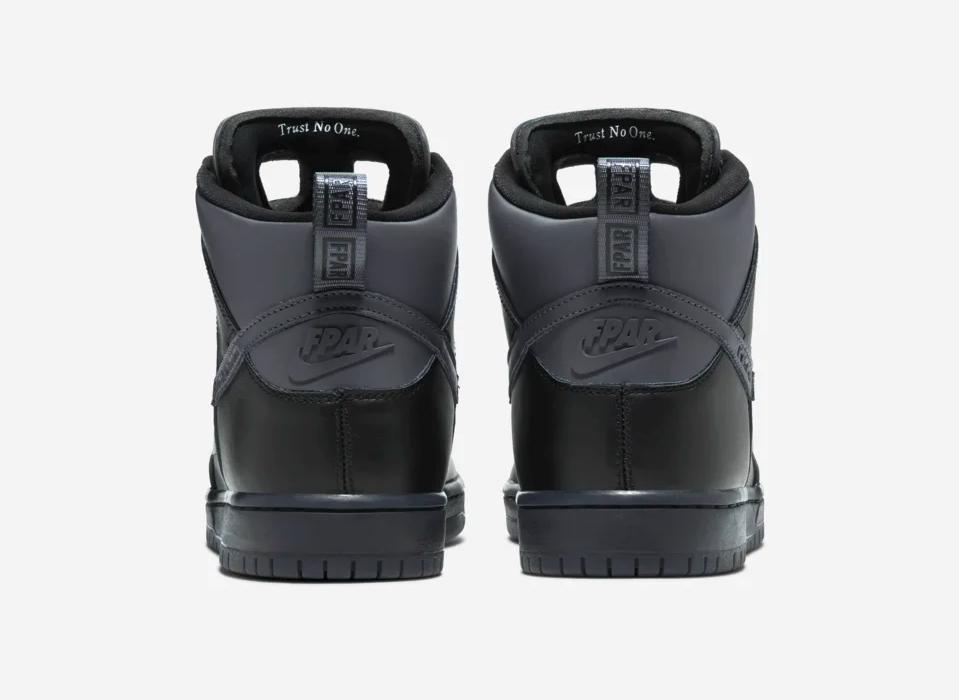 f:id:sneakerscaffetokyo:20191028165343p:plain