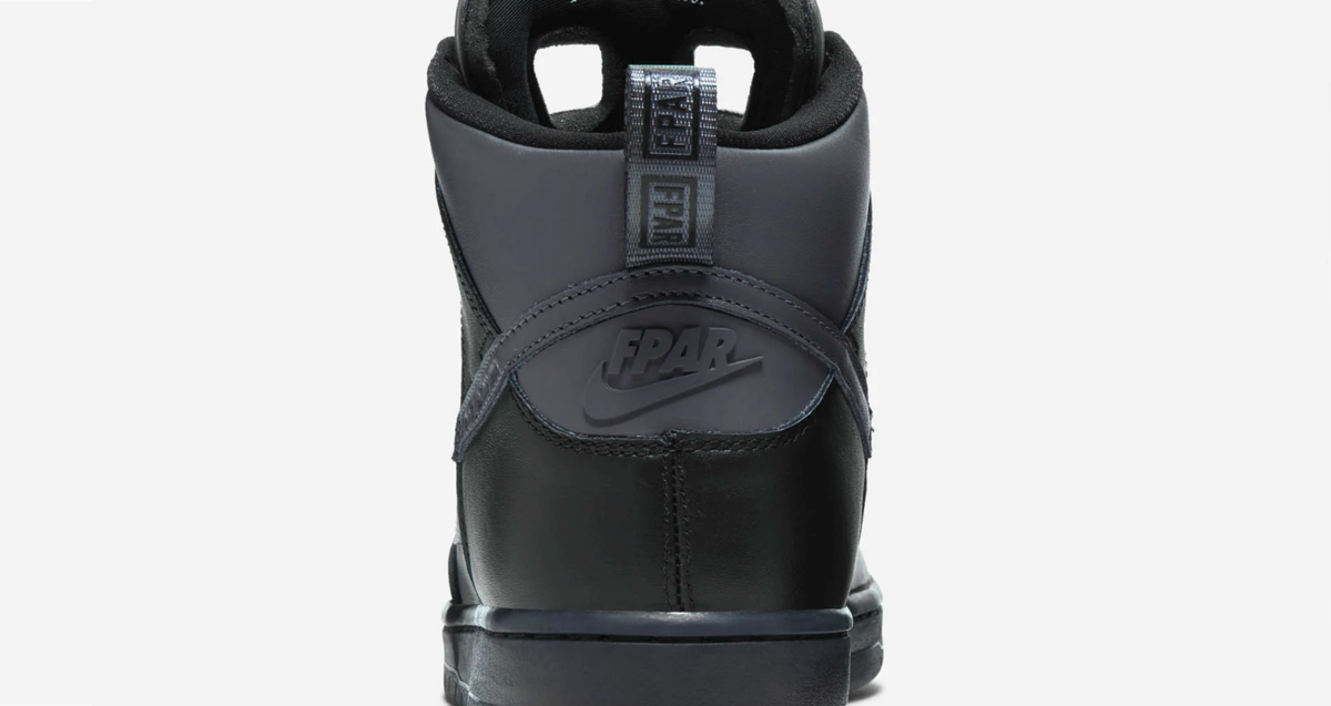 f:id:sneakerscaffetokyo:20191028165355p:plain