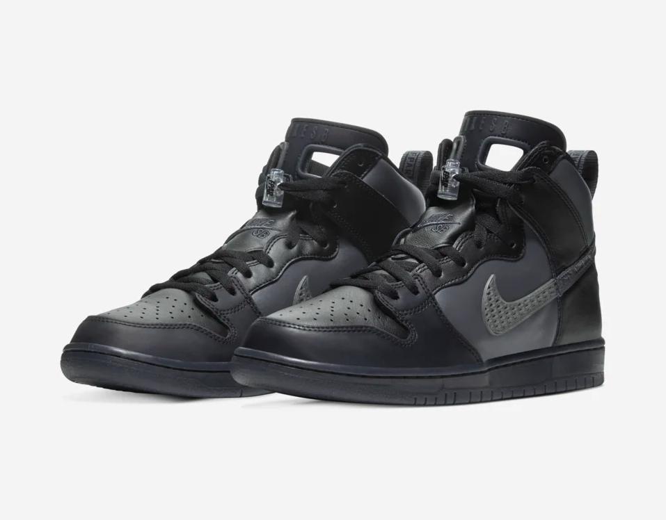 f:id:sneakerscaffetokyo:20191028165409p:plain
