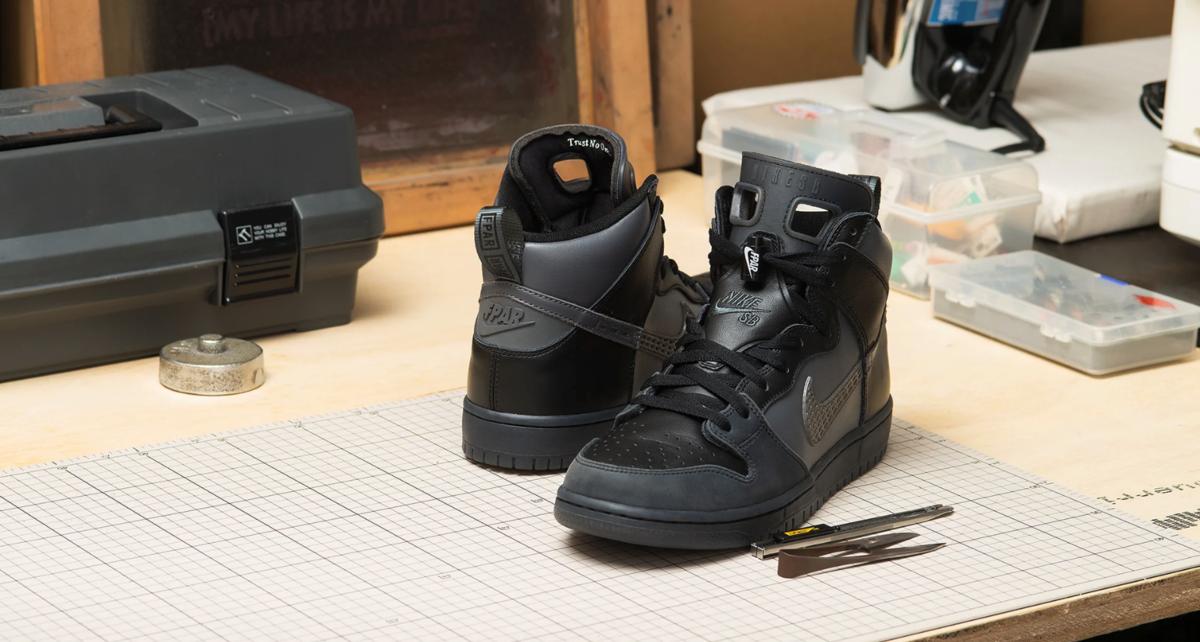 f:id:sneakerscaffetokyo:20191028165518p:plain