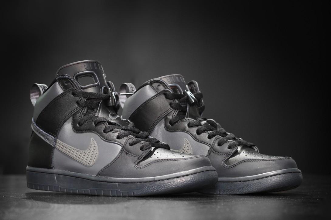 f:id:sneakerscaffetokyo:20191028165816j:plain